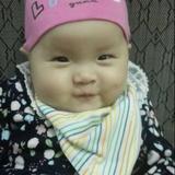 xiaolong0803