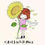 飞恋之馨1478935283879420