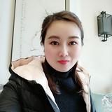 zhangxiaoli_5207