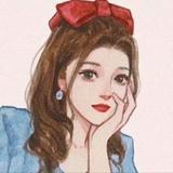 yangxue101067398
