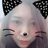 zenghongwo