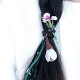 zhenyu18606202060
