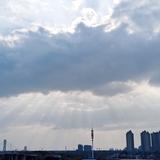 fairy_5253