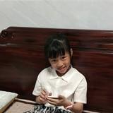 黄歆歆4988