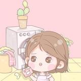 Erin96069