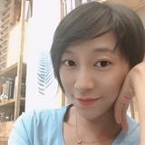 yiyuxiangshi