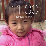 zhuxiaopengzhu