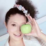 chunyanren39104