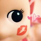 tao_iris