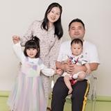jiaoya12389234