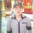 renshaoyuan