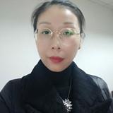 kelly鑫鑫