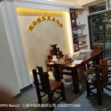 zhangzhenbin771540