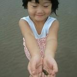 晨宝宝20081110