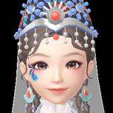 xuxiaoyuan1219