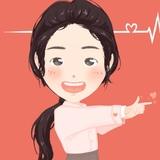 yuanyie518