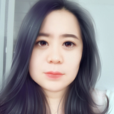 haneunice1479356849553212