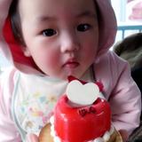Elizabeth青