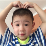 annywong0083