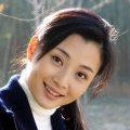 虎小子201010