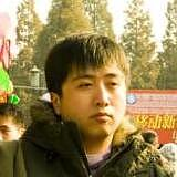 tangshanzg