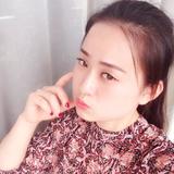 lucky燕宝呗1478963527200982