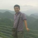tanfeng3585445