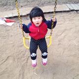 zhaodanqi01046491