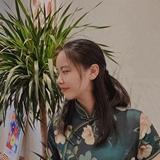 香香小格00