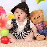 zhanglong03961495437035255468
