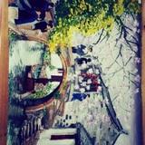 陈文永1986