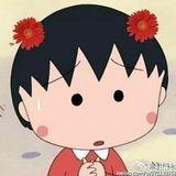 xingju1478913977916360
