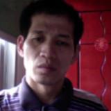 风尘侠客2008