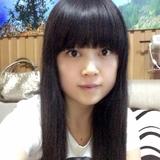 yaoyao1981111
