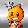 yaoyao77158