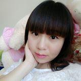 珍宝20120301