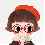 wuzhangliang0326