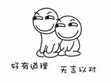 zbc_yiyi0407
