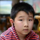 zjj_zhanglei