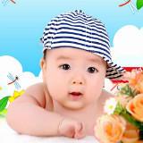 wushaoyun8888