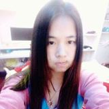 wangmeifang5201479334121381275
