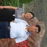 majiang1226