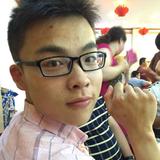 李春阳4215563
