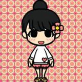 cute_hrr