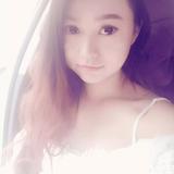 zhujing0417