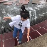 何小宝贝_520