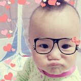 jiangwei1987413