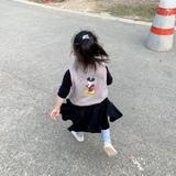 刘桂花21