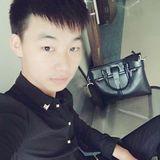 huangjunhao096779