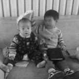 任鹏鹏1986